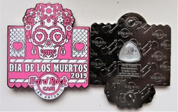 Dia de los muertas pins and badges 0709ee60 e47c 4b10 b247 d02bfb3a3644 medium