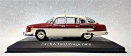 Tatra t603 praga 1968 model cars 8765a156 0e38 4e25 9e0a 46cfe98e852a medium