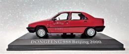 Dongfeng 988 beijing 2000 model cars bdebf9cc 0f58 4fc9 acd8 6d463b23c923 medium
