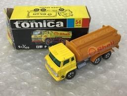 Hino tanker truck model trucks bda5a61a fa7c 4f89 9d69 57d9986b4e18 medium