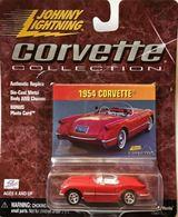 1954 chevy corvette convertible model cars 5b31ffbe f6e8 4edb 8247 57244a9b90a9 medium