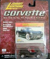 1954 chevy corvette convertible model cars e9046f19 2004 4a12 a8a7 6aeabba9b84f medium