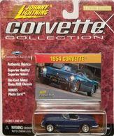1954 chevy corvette convertible model cars 8e2cf9f3 c3f9 4444 9f10 49289f65f869 medium