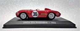 Lancia d24 pinifarina   1953 model racing cars afe0ca09 ccfc 4f59 9d0f c6561ba77562 medium