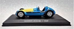 Maserati 4clt%252f48   1949 model racing cars ab4669e3 e02d 454a a00f c5abebf65cdb medium
