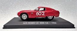 Alfa romeo 6c 3000 cm   1953 model racing cars f8b4f5f2 41ce 4b78 8726 b72ce92983ab medium