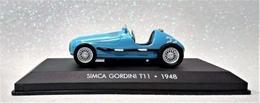 Simca gordini t11   1948 model racing cars 6a538c58 c2ff 4293 96ba 56b9e90e0f8e medium