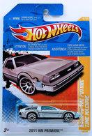 Back to the future time machine model cars 03a80aa2 cf13 406c a894 1b1689dc6af2 medium