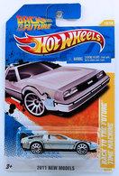 Back to the future time machine model cars cca1445f 3b4e 4402 ab13 fbb5fdc7e139 medium