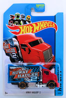 Hiway hauler 2 model trucks 161d4822 273b 4d12 9d7f b3d03cd32c04 medium