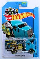 Hiway hauler 2 model trucks 5dec9efb b13e 4bf4 834f 07a3b43871fd medium