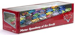 Disney pixar cars speedway of the south set model vehicle sets f3d13761 b1e5 4136 a34b 2fbda60946e4 medium