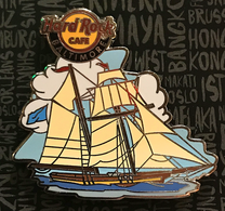 Tall ship pins and badges 29dbdfe7 981b 4728 b429 11098cb650f3 medium