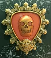 Translucent skull pins and badges 82eb9eb8 193e 47c9 8a51 03ef00e2e0ca medium