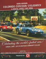 Exotic sports car show and concours d%2527elegance 2015 program event programs 208de0fb 1f9d 4cd6 a1d9 686e9dc1395c medium