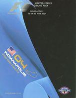 United states grand prix 2004 program event programs 858eee94 9e46 4119 baf7 3b378c60e366 medium