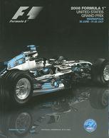 United states grand prix 2006 program event programs a2e3e6d7 c095 46d4 85b7 19136c0cf507 medium