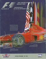United states grand prix 2000 program event programs c56d7de1 b520 452b bf02 cf63097f4b99 medium