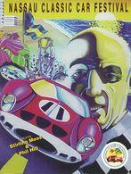 Nassau classic car festival program event programs cabc31c0 f38e 4c42 a2d1 2e1b3f65c662 medium