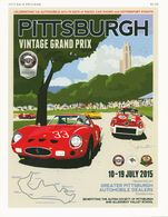 Pittsburgh vintage grand prix program event programs 576023ad 5de6 4ead 9e35 1d6009ee8ed3 medium