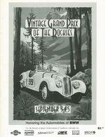 Vintage grand prix of the rockies 1999 program event programs 0f0b769a ab07 4b29 9479 22cc4d87e77a medium