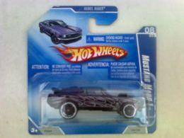 Mustang mach 1  model cars a46f950d f49f 4dd6 8666 abb7e7c6c82c medium