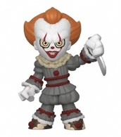 Pennywise %2528with blade%2529 vinyl art toys 887d604b 951b 4169 a664 0b9cd61099eb medium
