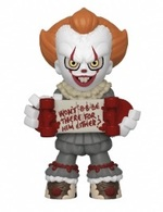 Pennywise %2528with skateboard%2529 vinyl art toys e19deb8c d956 4102 af35 88db610ea876 medium