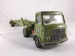 Aec mammoth major tank transporter model trucks e51d09dc 4dee 4818 965e 3f6c23ee0552 medium
