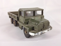 Berliet gazelle rocket launcher model trucks ce4d1128 eac1 4997 8a34 cfe240dc802e medium