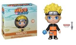 Naruto vinyl art toys f61754ba 0657 416e aed0 63c1be225471 medium