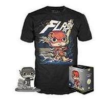 The flash %2528jim lee deluxe%2529 %2528black and white%2529 and flash tee shirts and jackets 96e0f7ce 9984 44e0 a2b3 d821808faf01 medium