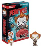Pennywise %2528with beaver hat%2529 funko%2527s whatever else f140be26 4417 4dfd 8dd0 ec125cc8fd8d medium