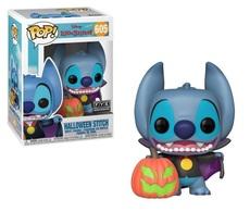Halloween stitch vinyl art toys 87008d4a 2f09 4cad aae6 061e7bb5599b medium