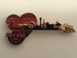 Heart skyline pins and badges 6e2067dd 8dc0 42f5 a2aa f4c76b5c5a25 medium