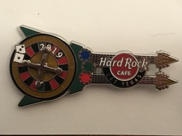 Doubleneck roulette table guitar pins and badges bdc87968 3320 4303 aaba d814b9ad83b2 medium