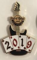 Cards guitar pins and badges ac7ec09d db15 4ca0 a390 e2cdd9aa3e65 medium