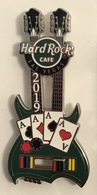 Doubleneck poker table guitar pins and badges 433d79fd cd6b 4c99 98fc 0be402dc8bf1 medium