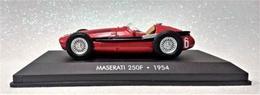 Maserati 250f   1954 model racing cars e2809725 1a47 436f 8e58 7bae5079030a medium