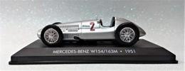 Mercedes benz w154%252f163m   1951 model racing cars 491a10ea 4af9 430e bfeb 2abb2334d316 medium