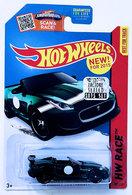 2015 jaguar f type project 7 model cars d23cb3ea c93a 49b3 a8ba 657ce6bf22d0 medium