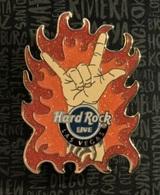 Rock and roll live pins and badges 684d3fba ea17 46ff 9086 65034f518d17 medium