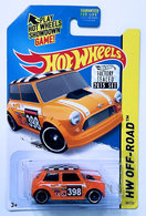 Morris mini model cars 0210b909 dac8 49bc 8341 9a8623eb3358 medium