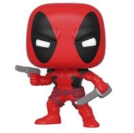 Deadpool %2528first appearance%2529 vinyl art toys 4463e185 83eb 4fd7 88b9 a0dac6b8958d medium