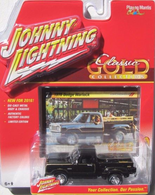 1978 dodge warlock  model trucks 84ac9cfe c6d0 426a a4a9 f0583c92ecb2 medium