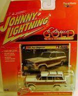 1981 jeep wagoneer model cars 016c399a 9495 45c3 a6f0 acd3edae2ede medium
