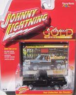 1978 dodge warlock  model trucks a629c086 27be 40a9 b0d0 be72a1a66dcb medium