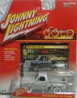 1978 dodge warlock  model trucks 4f4dc27d da21 41ab acff a25b13374459 medium