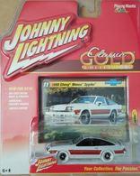 1980 chevy monza spyder model cars f8272b92 3ca9 4312 99a0 3f2249c05e28 medium