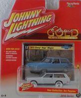 1972 chevy vega wagon model cars ed8e69d3 3ffc 445b b9bd cde59e2d03d0 medium